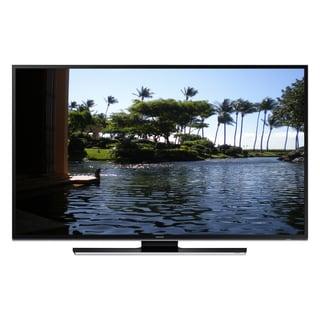Samsung UN55HU6950FXZA 55-inch LED TV (Refurbished)