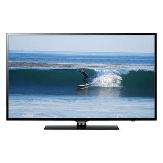 Samsung UN55FH6003FXZA 55-inch LED TV (Refurbished)