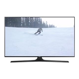 Samsung UN50J6300AFXZA 50-inch LED TV (Refurbished)