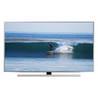 Samsung UN48JS8500FXZA 48-inch LED TV (Refurbished)