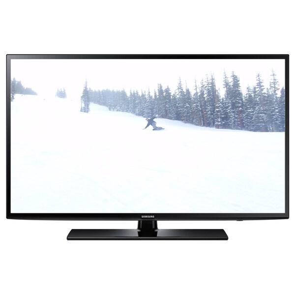 Samsung UN40J6200AFXZA 40-inch LED TV (Refurbished)