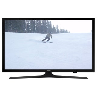 Samsung UN40J5200AFXZA 40-inch LED TV (Refurbished)