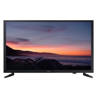 Samsung UN32J5003AFXZA J5003 Series LED TV - 32-inch Class TV (Refurbished)