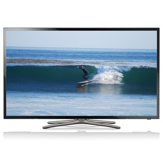 Samsung UN32F5500AFXZA 32-inch Class LED 5500 Series TV (Refurbished)