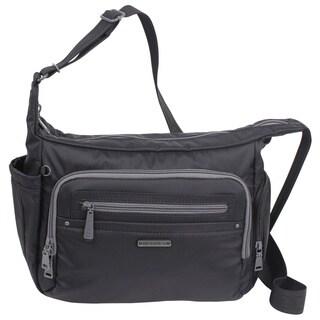 Beside-u Rachelle Hobo Handbag