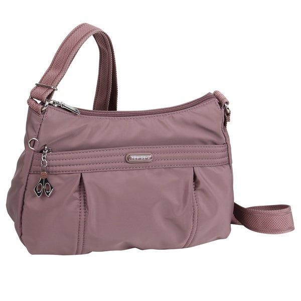 Beside-u Norma Crossbody Handbag