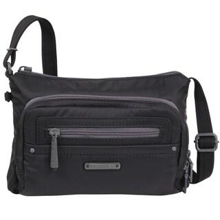 Beside-u Sandbach Crossbody Handbag