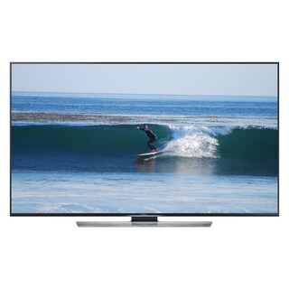 Samsung UN85HU8550FXZA 85-inch LED TV (Refurbished)