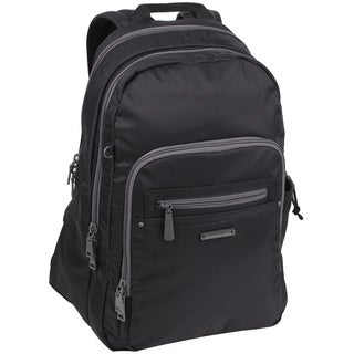 Beside-u Indianapolis Fashion Backpack