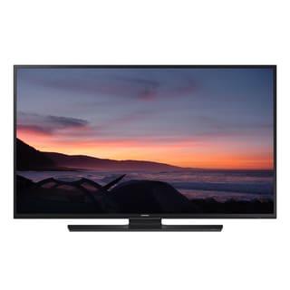 Samsung UN55HU6830FXZA 55-inch LED TV (Refurbished)