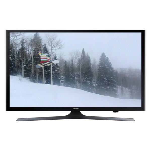 Samsung UN43J5000AFXZA 43-inch LED TV (Refurbished)