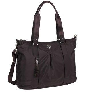Beside-u Kaitlyn Tote Bag