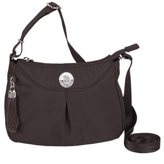 Beside-u Skye Crossbody Travel Handbag