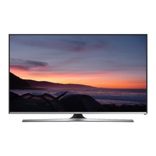 Samsung UN40J5500AFXZA 40-inch LED TV (Refurbished)