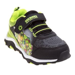 Ninja Turtles Boys' Sneakers