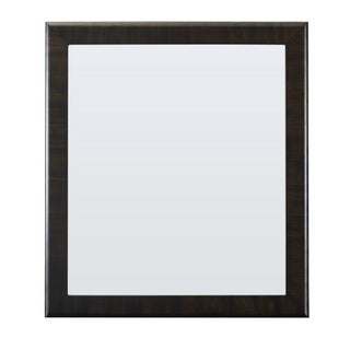 Somerton Dwelling Novara Mirror