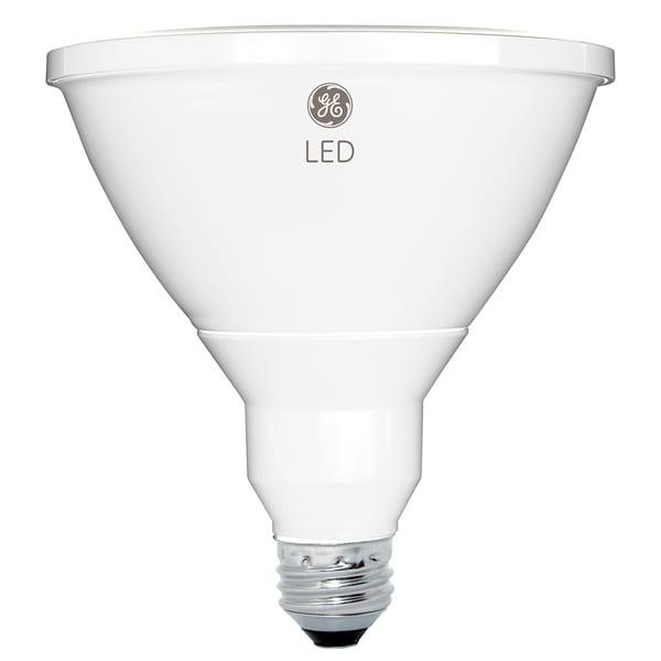 LED12DP382WFL TP 3PK