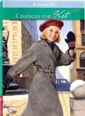 Changes for Kit: A Winter Story, 1934 (Paperback)
