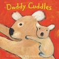 Daddy Cuddles (Board book)