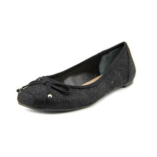 Alfani Women's 'Camroon' Fabric Casual Shoes