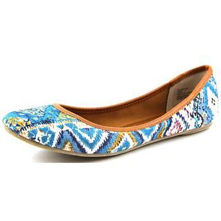 American Rag Women's 'Cellia 9' Basic Textile Casual Shoes