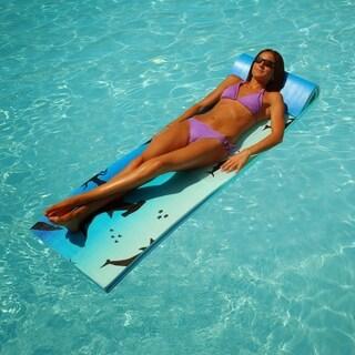 Big Joe Neo Lounger Pool Float