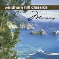 Various - Windham:Morning
