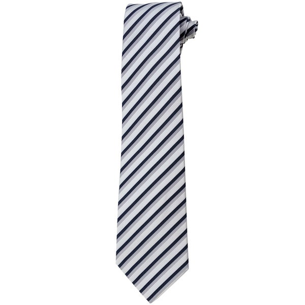 Davidoff 100-percent Silk Multi Neck Tie