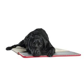 Pet Therapeutics TheraWarm Self-Warming Pad