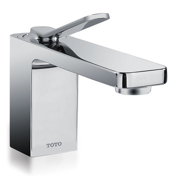 Toto Kiwami Bathroom Faucet TL170SDALQ#CP Polished Chrome