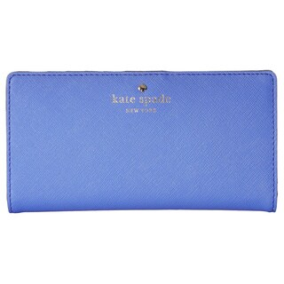 Bifold Women\u0026#39;s Wallets - Overstock.com Shopping - The Best Prices ...