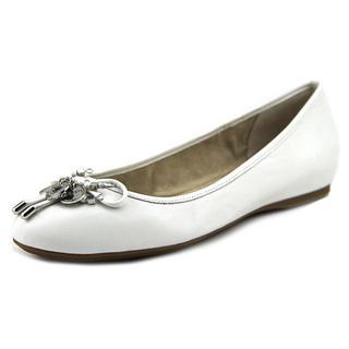 BCBGeneration Women's 'Beckie' Nappa Dress Shoes