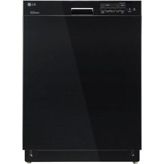 LG Semi-Integrated Dishwasher