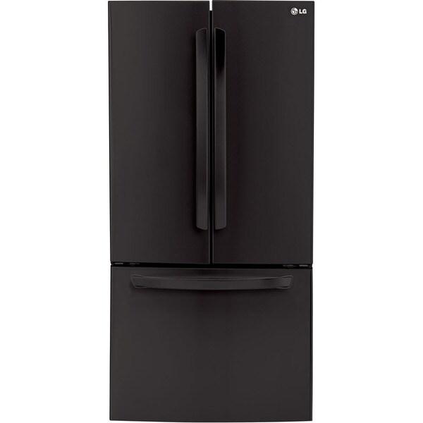33 Inch French Door Refrigerator Usa