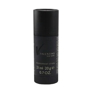 Valentino V Men's Deodorant Stick