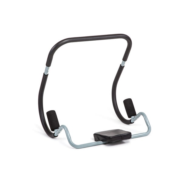 Ab Roller Fitness Trainer by Simply Sports