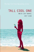 Tall Cool One (Paperback)