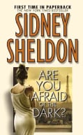 Are You Afraid Of The Dark? (Paperback)