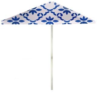 Best of Times Garden Party 8-foot Patio Umbrella