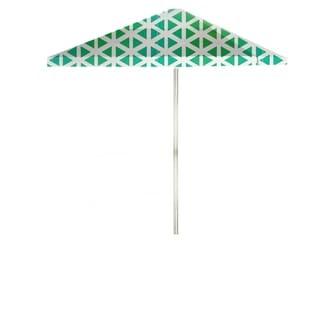 Best of Times Stargazer 8-foot Patio Umbrella