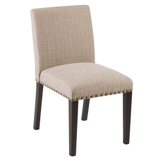Notlyn Dining Chair