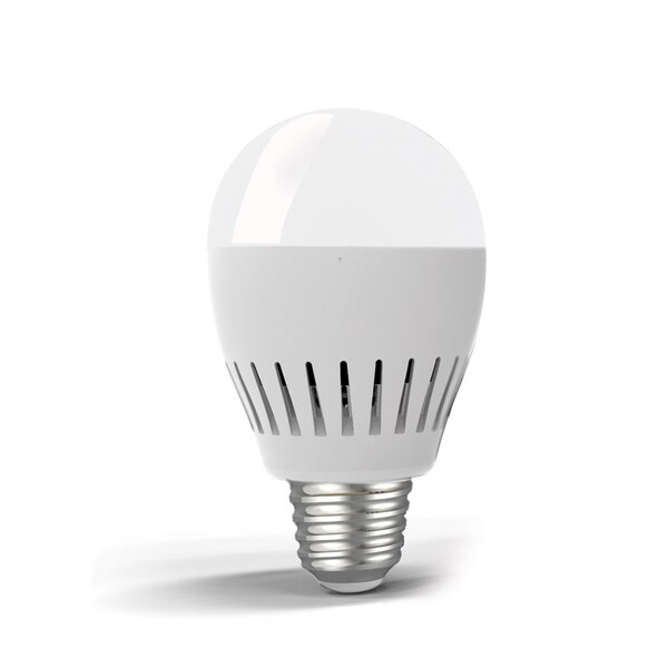 Supersonic Bluetooth Smart LED Light Bulb