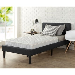 Priage Bonnel Twin-size Coil Mattress