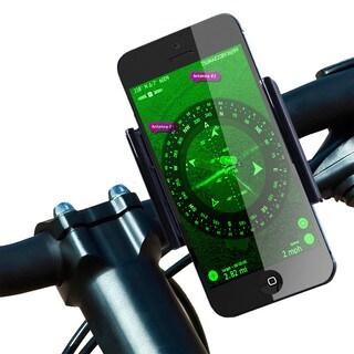 Koomus Bike-Go Bike Mount