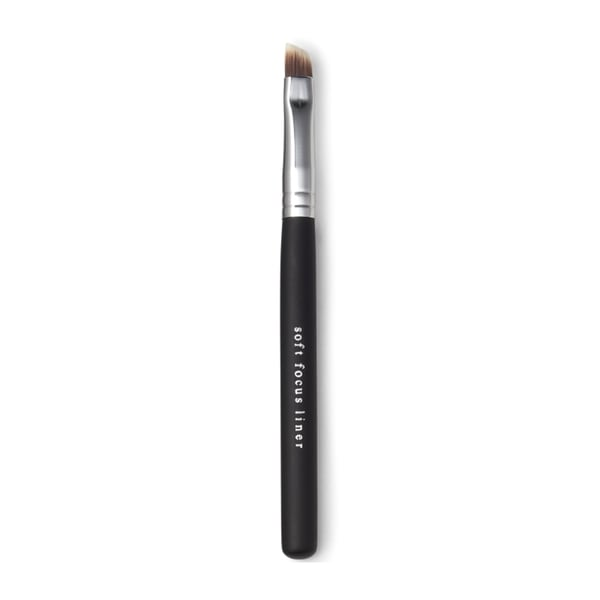 bareMinerals Soft Focus Liner Brush
