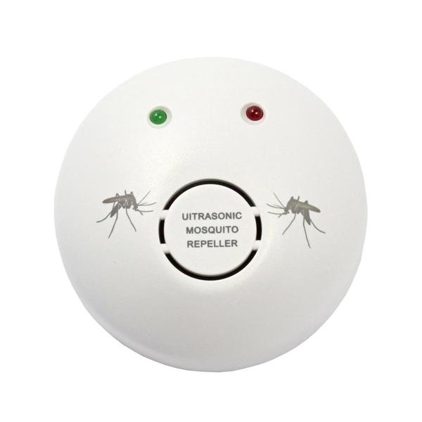Plug-in Mosquito Repeller/ Electronic Insect Pest Control