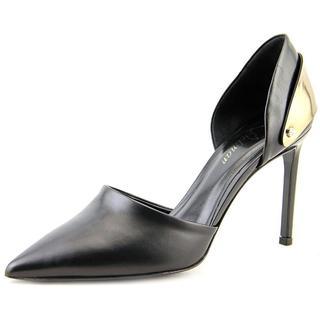 Delman Women's 'Brice' Leather Dress Shoes