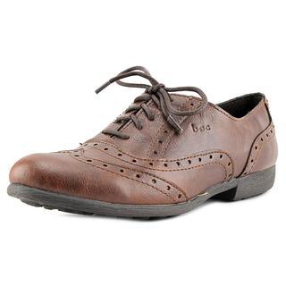 B.O.C. Women's 'Suzette' Faux Leather Dress Shoes