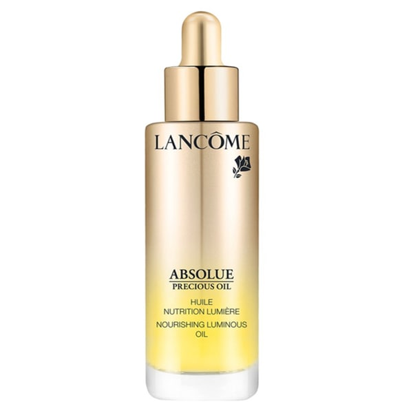 Lancome Absolue 1-ounce Precious Oil