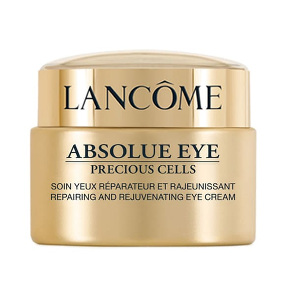 Lancome Absolue Precious Cells Eye Cream 0.7-ounce 20g